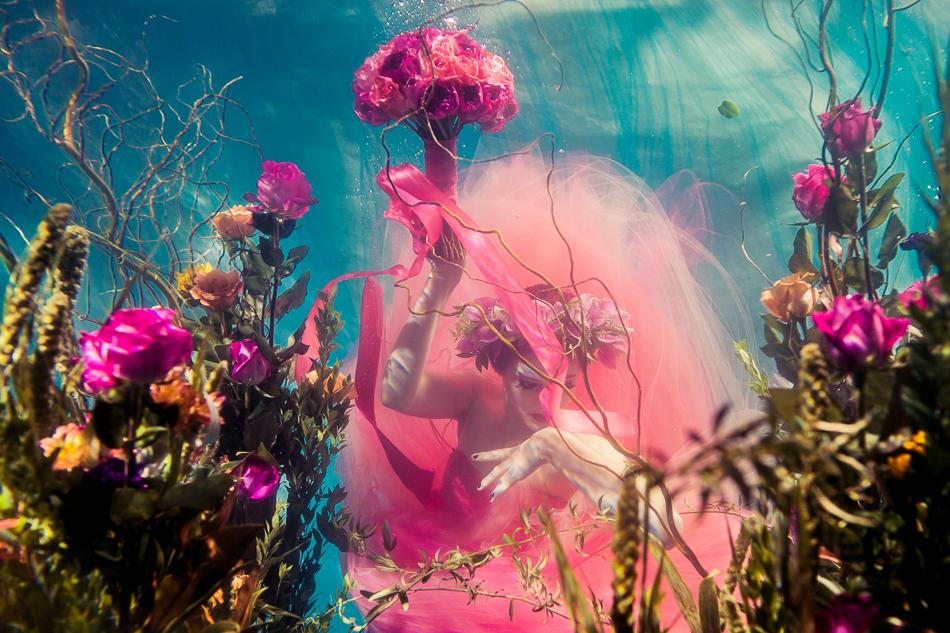 UnderwaterExtravaganzaBlog#-13