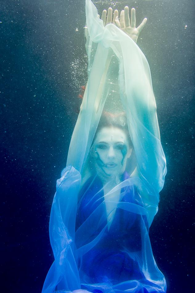 UnderwaterExtravaganzaBlog#-4