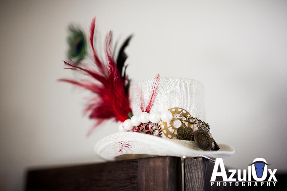 SteamPunk Wedding#-3
