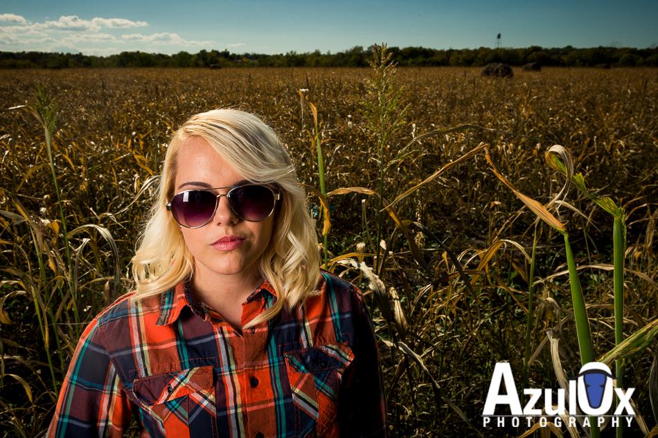 Ashley Pflugerville Senior Portraits #-5