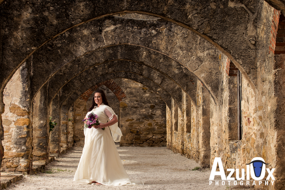 Mission San Jose Bridal Portraits #-1
