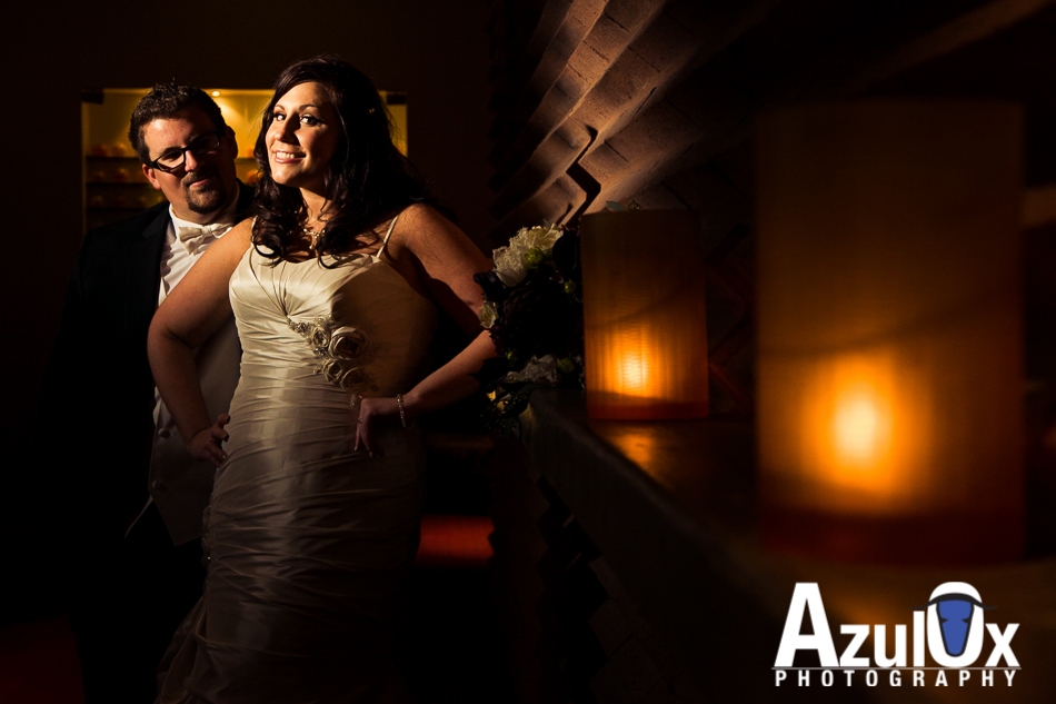 Hotel Valencia Wedding #-11