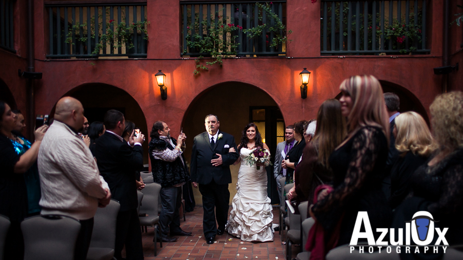 Hotel Valencia Wedding #-4