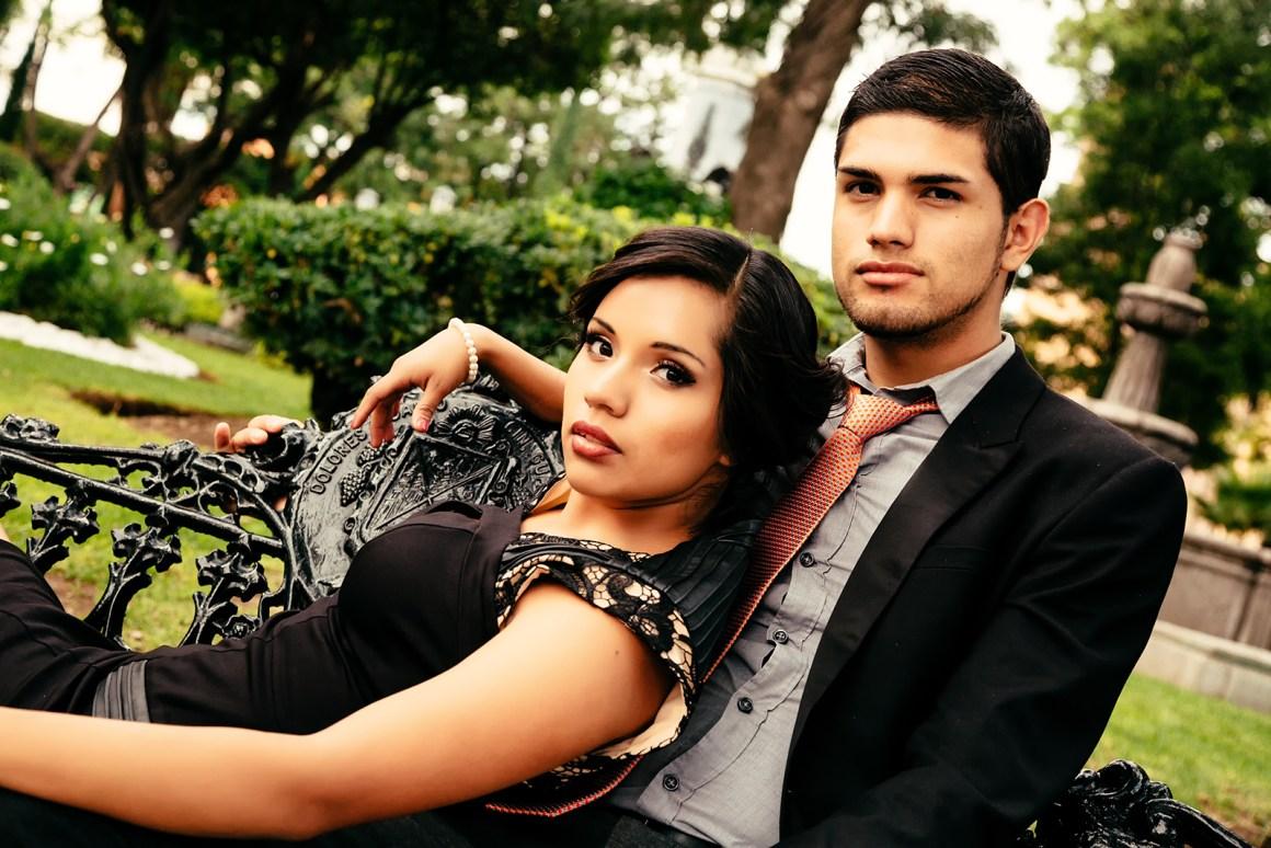 Dolores Hidalgo Engagements 10SM