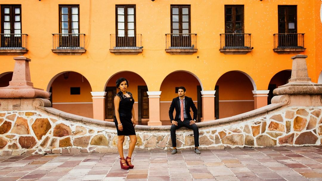 Dolores Hidalgo Engagements 11SM
