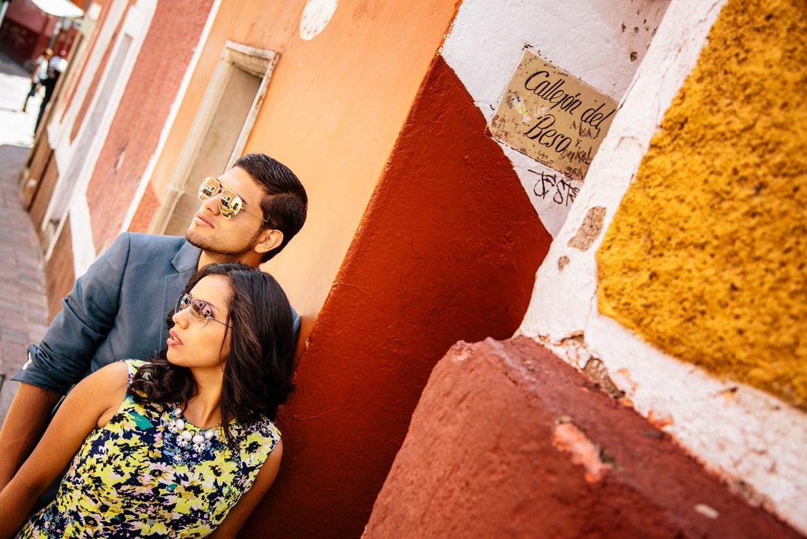 Guanajuato Engagements #-18Blog