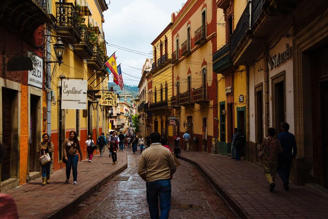 Guanajuato Engagements #-2Blog