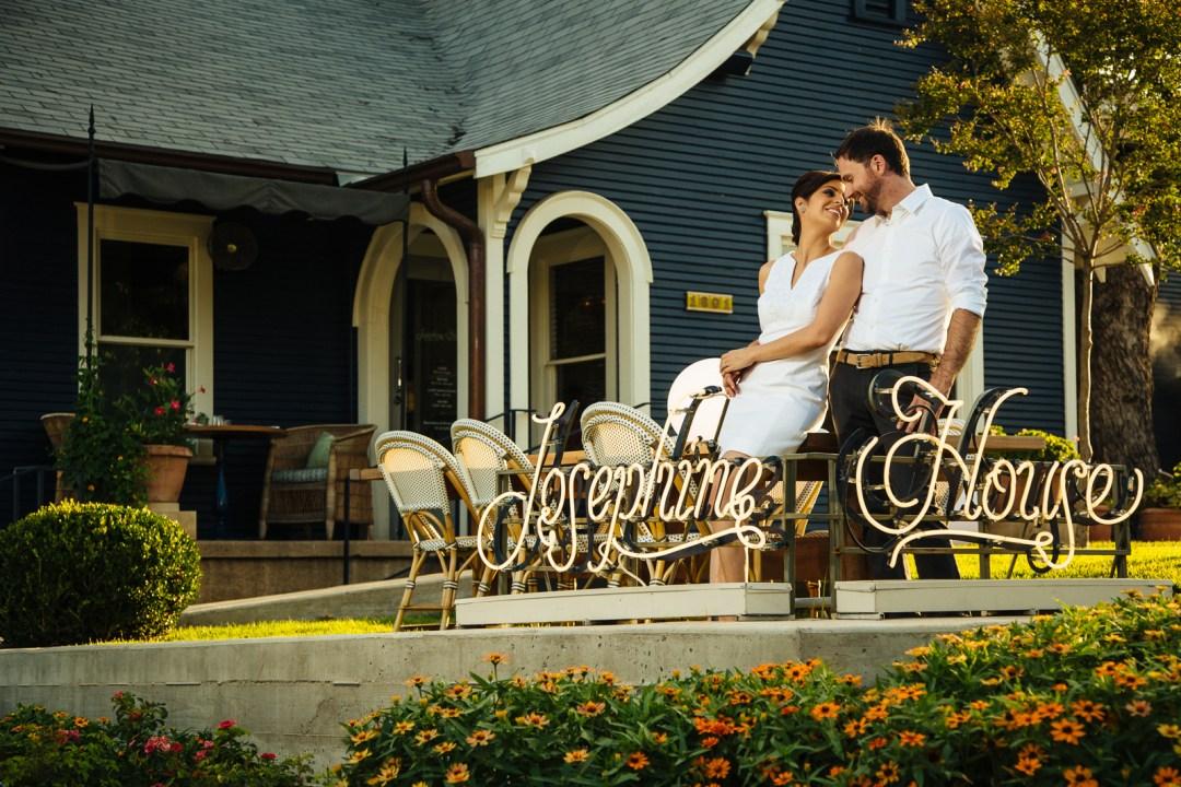 Clarksville Engagements #-6