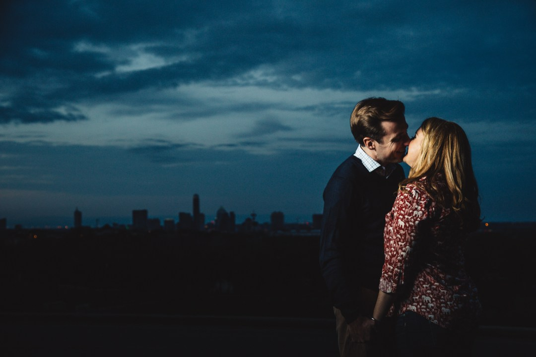 Travis Heights Engagements-7
