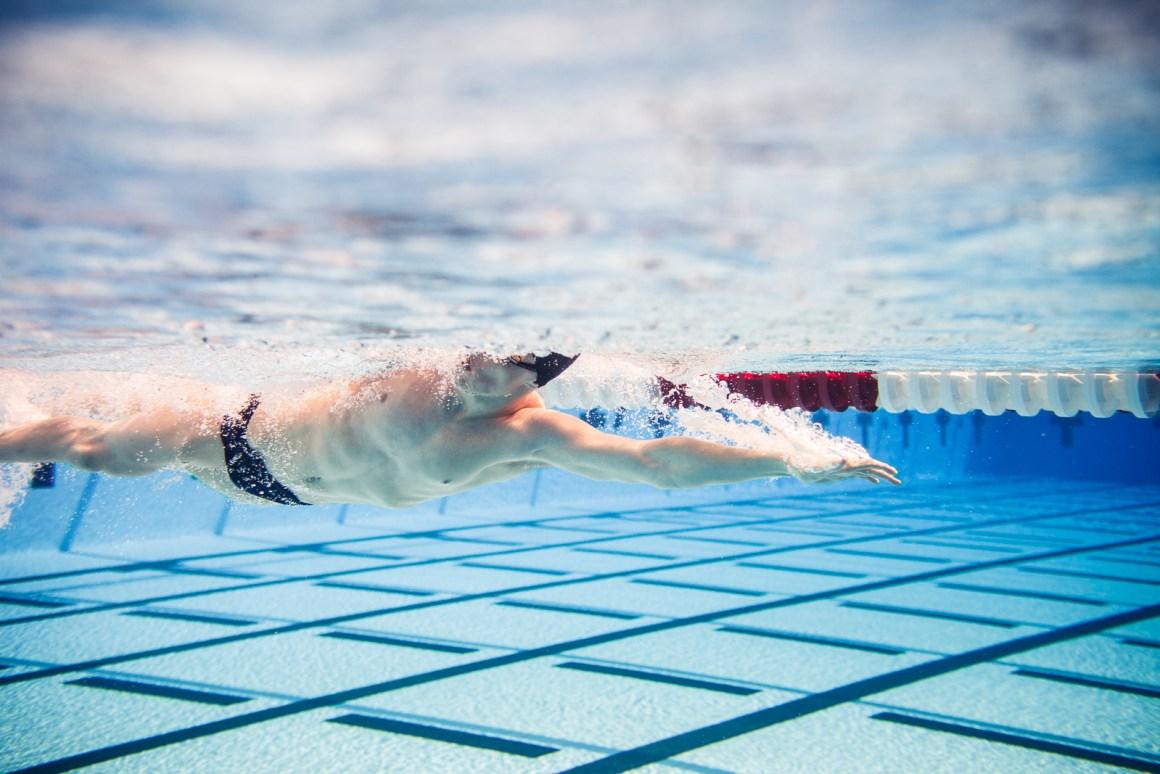 ScottSwimmingSocial-5