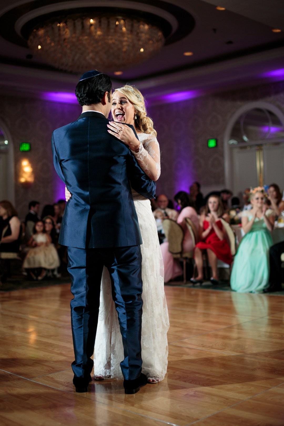 Beverly Hills Wedding-32