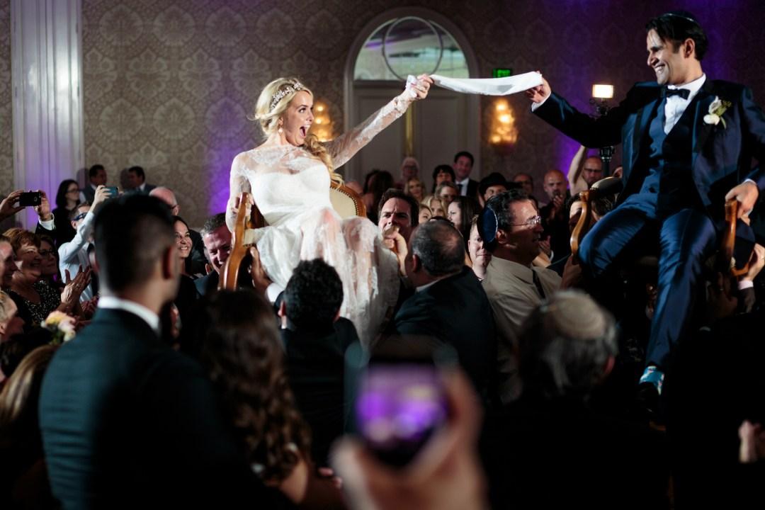 Beverly Hills Wedding-35