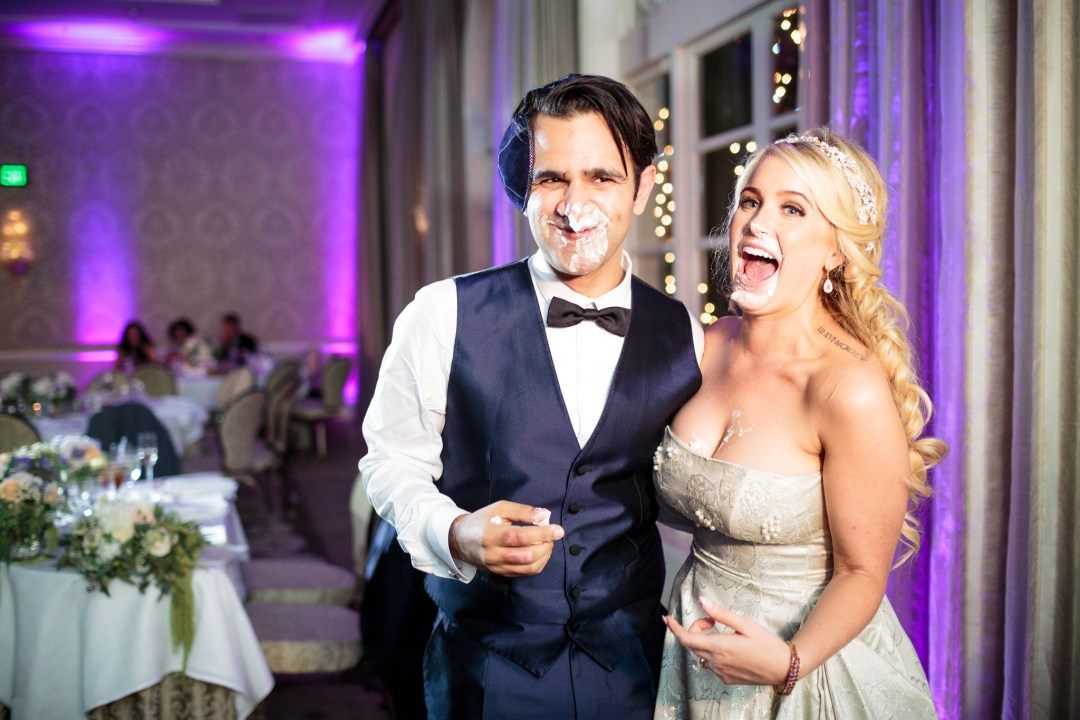 Beverly Hills Wedding-42