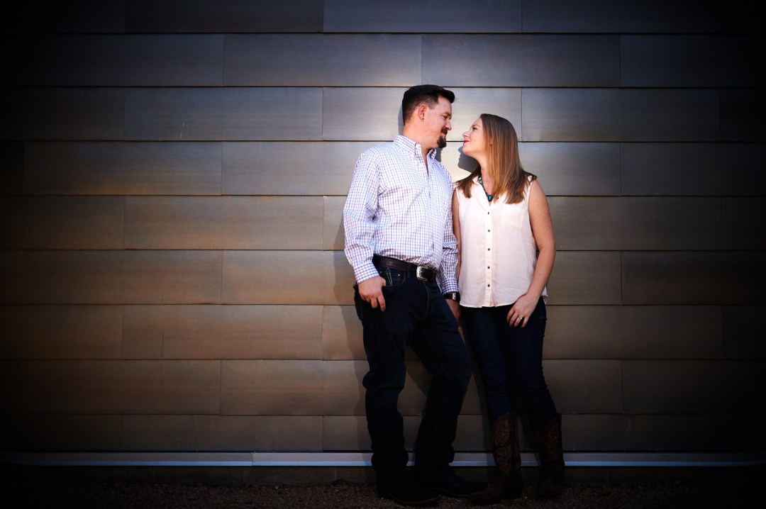 Joseph and Sara - Texas Hill Country Engagement-0013