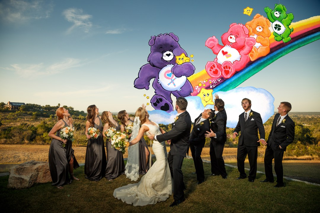 CareBearFormalFinal-1Social
