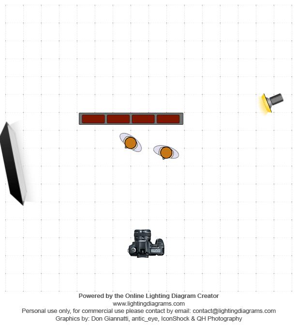 lighting-diagram-1428331011