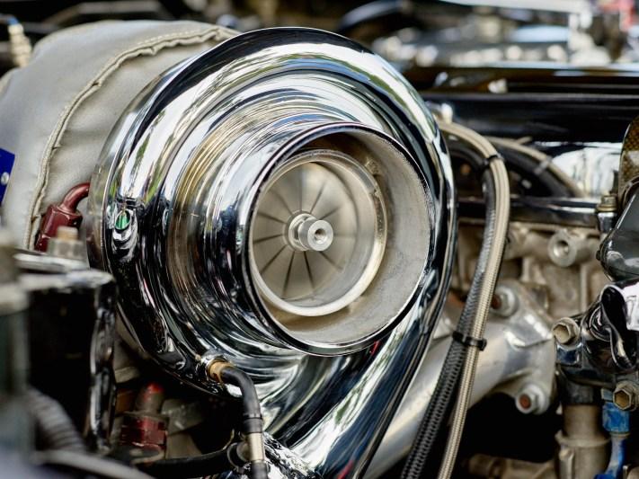 Houston Car Detail Photography - Toyota Supra Custom Turbo - Phase One IQ3 100