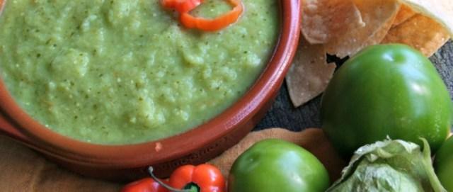 tomatillo-habanero-salsa-hor-2-690x292