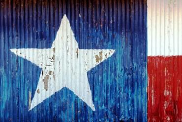 Texas Flag - The Best Restaurants in Dallas