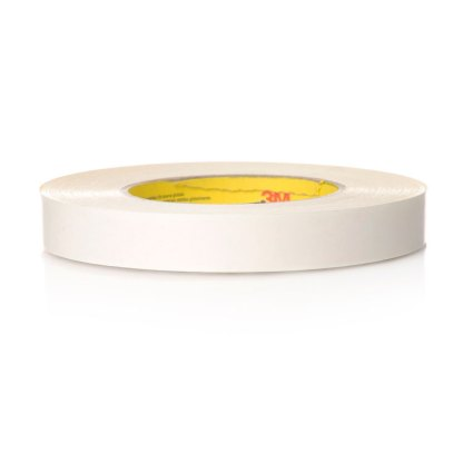 fas_03360_3 Double Sided Tape