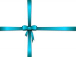 Azura Skin Care Center gift cards