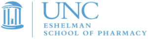 UNC Eshelman School of Pharmacy Alumni Golf Event - Funds raised benefit student scholarships and activities.