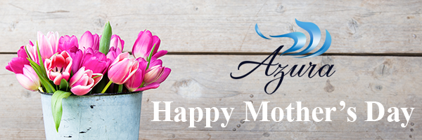 Mother's Day Specials at Azura Skin Care Center