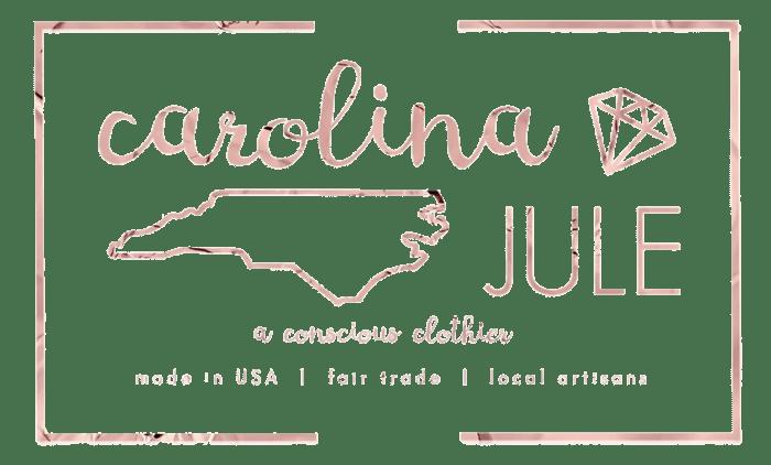 Carolina Jule