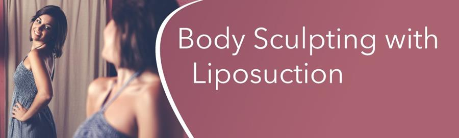 Azura Skin Care Center Cary body sculpting with liposuction