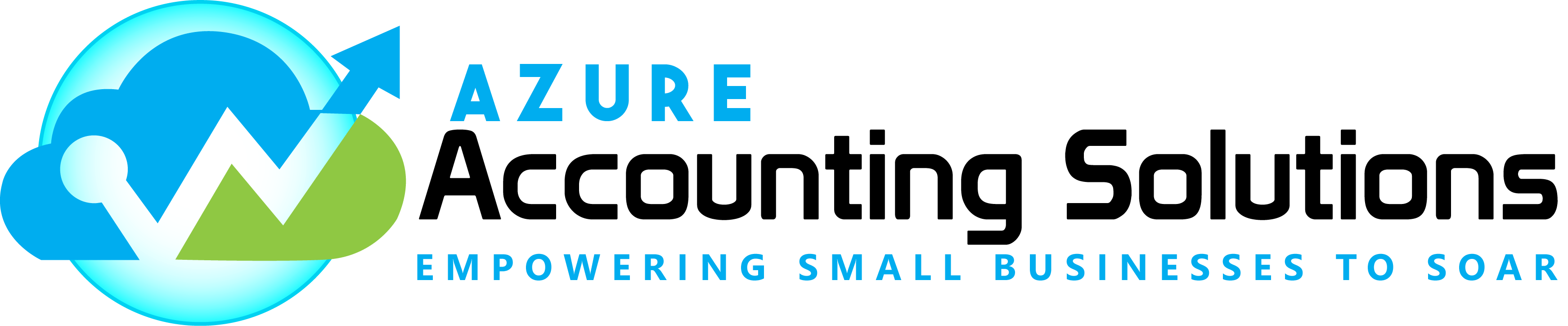 Azure Accounting Solutions
