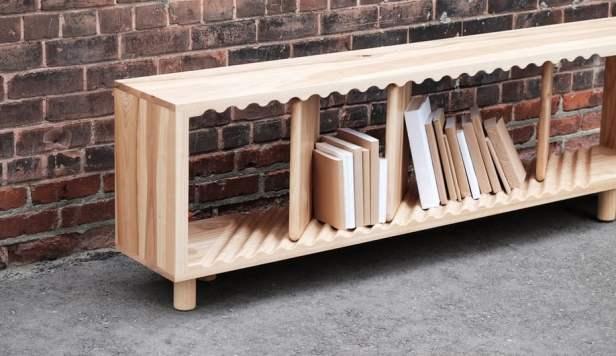 Azure-Wood-Designs-05