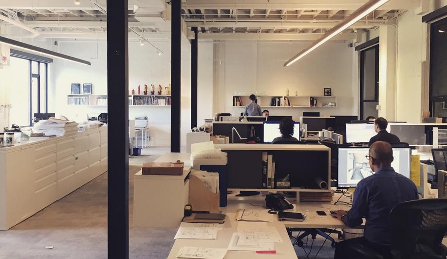 Interior design jobs vancouver for Best interior design jobs