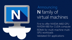 Microsoft-Azure-N-family-of-virtual-machines-09-29-2015