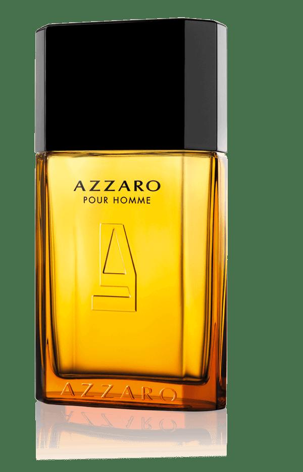 Azzaro Pour Homme духи, купить туалетную воду Azzaro Pour ...