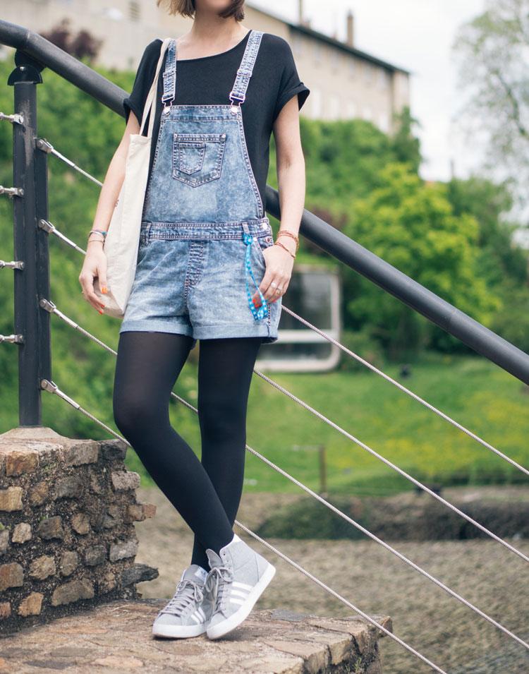 salopette-déguisement-minion-primark-jean-blogueuse