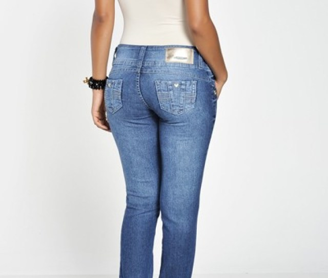 Biotipo Jeans For Teen Age Girls To Look Hot In Jeans