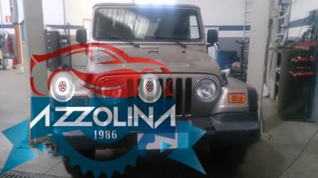 Jeep Wrangler Monofuel Gpl (2)