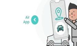 MyAir App