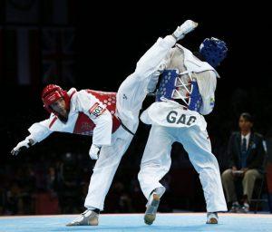 molfetta-obame-finale-londra-olimpiadi
