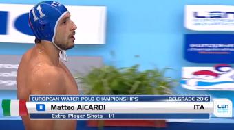 Matteo Aicardi.png