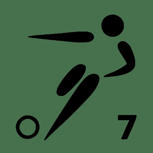 Il calcio a 7-un-lato alle Paralimpiadi