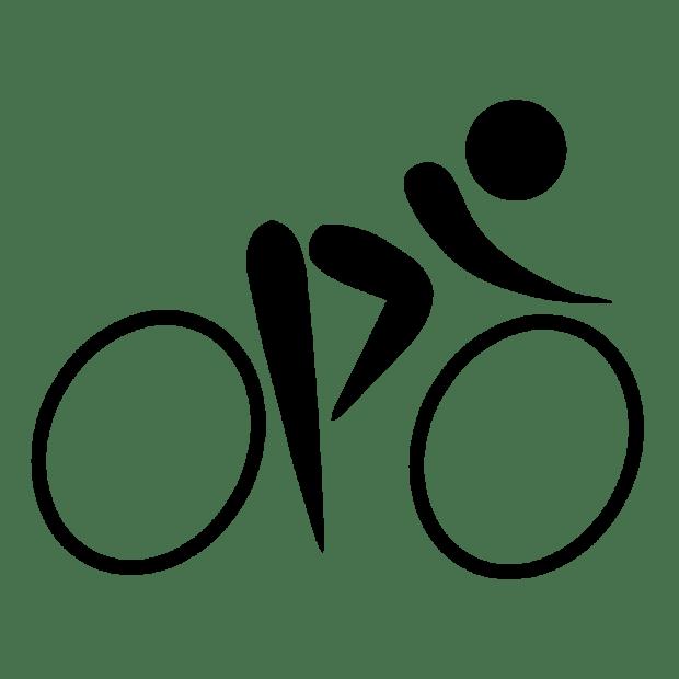 Il ciclismo su pista alle Paralimpiadi
