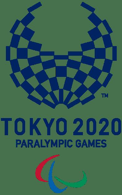 Le Paralimpiadi 2020, che si disputeranno a Tokyo