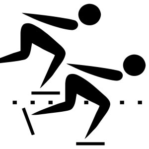 pattinaggio-di-velocità-olimpiadi