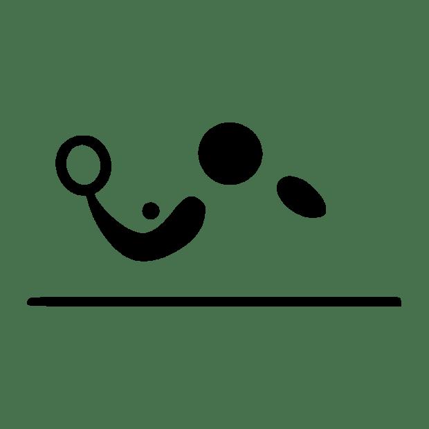Il tennistavolo alle Paralimpiadi