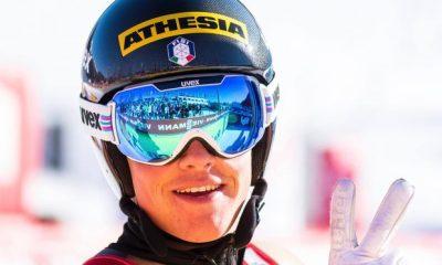 Mondiali combinata nordica: Samuel Costa è il leader della spedizione azzurra