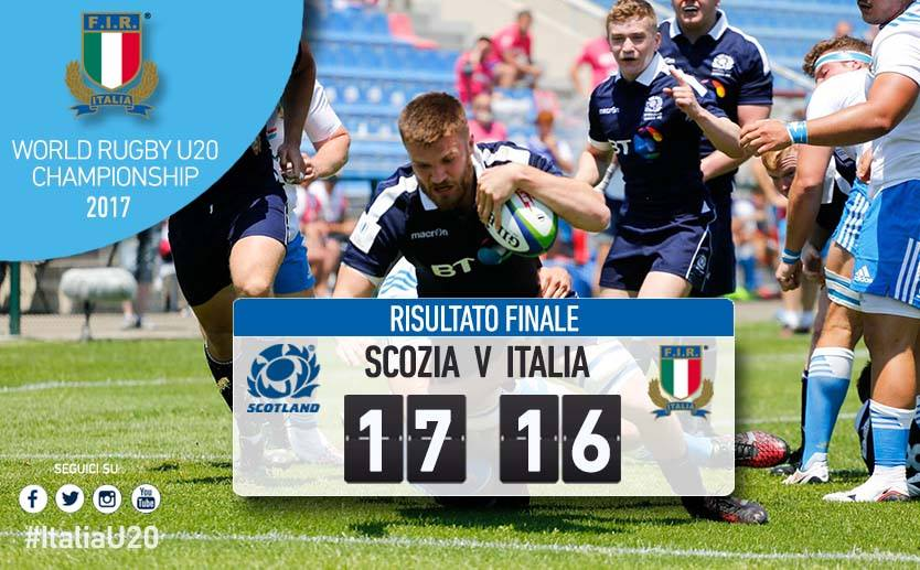 Mondiale U20. Inghilterra-Italia 3-1, i britannici si qualificano per la finale