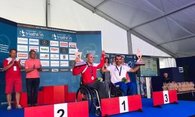 paratriathlon-europei 2017 giovanni achenza bronzo-italia nazionale italiana