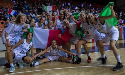italia-basket-under-16-femminile-2017
