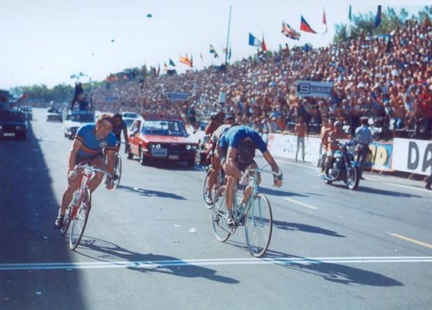 Risultati immagini per mondiale ciclismo 1973 gimondi